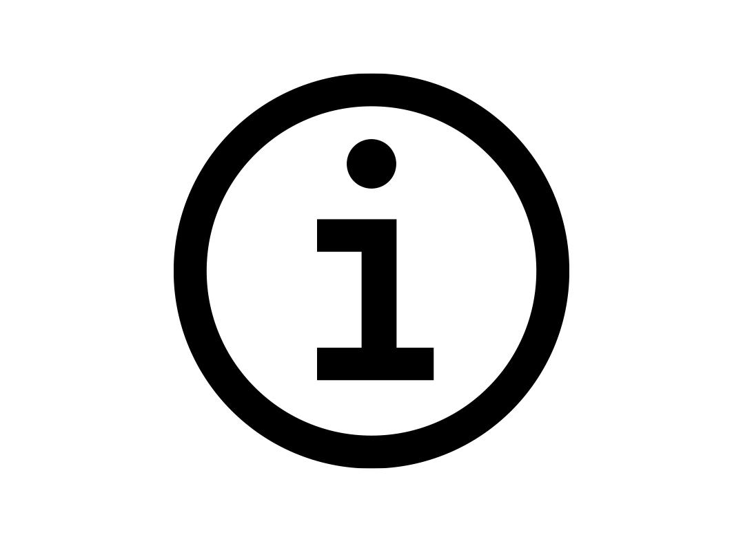 infologo